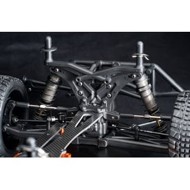 Team C TM2SC Short Course 2WD Competition KIT TM2SC | Wettbewerb | Artikelnummer: TM2SC