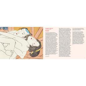 japanische erotische kunst