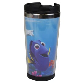 "Coffee to GO Becher ""Dorie"" 