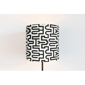 Lampshade: Wiener Werkstätte | Special offer: -10% in July | Artikelnummer: WW-KI-12199-1-E-small