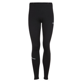 NEWLINE BASE Dry Tight |  | Artikelnummer: 15161-060 S