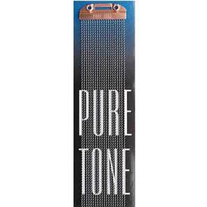 World Max Pure Tone 13