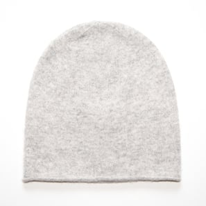 "Hat ""Kim"" 