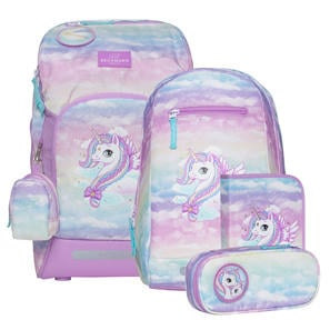 Active Air FLX 20-25 Liter Unicorn - 6-teiliges Set |  | Artikelnummer: 124-active-air-unicorn-set
