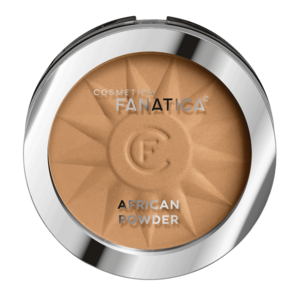 African Powder Bronzing | Make Up | Artikelnummer: 000263-4