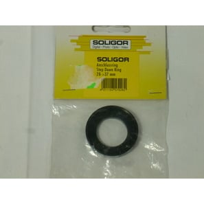 Soligor Adapterring, 28-37mm | Adapterring | Artikelnummer: LA166P