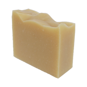Orange & Neroli Shower Bar | Frischegewicht ca. 120g - palmölfrei - vegan | Artikelnummer: SD02ON