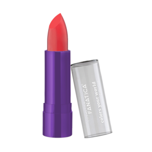 Lippenstift, Colors your world, Farbe Nr.89, rot | Cosmetica Fanatica Limited Edition, 3.6 g | Artikelnummer: 000300-89