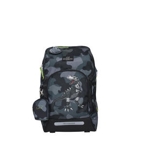 Active Air FLX 20-25 Liter Camo Rex |  | Artikelnummer: 120-active-air-camo-rex