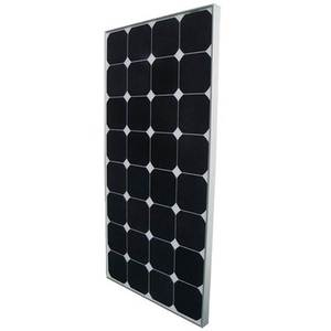 Solarmodul High Peak SPR 85 |  | Artikelnummer: WoN-SO-PH-85-310056