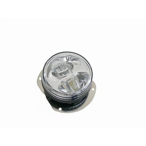 NOLDEN 90mm LED-Multifunktion TFL, PSL, Blinker |  | Artikelnummer: WoN-NO-90900L-TPB-C