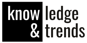 K&T: Knowledge & Trends