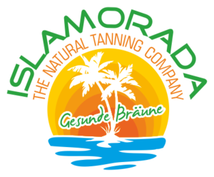 ISLAMORADA - Mobile Spray Tanning online-Shop