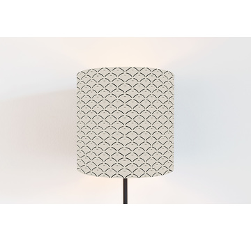 Lampshade: Katagami | Special offer: -10% in July | Artikelnummer: OR-3925-27_4-small