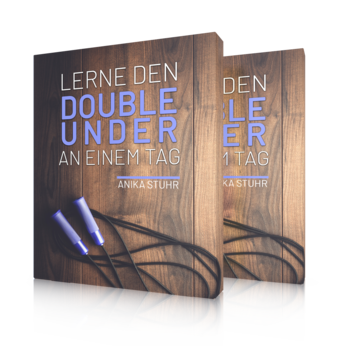 iFunc Double Under Workshop 12 Uhr |  | Artikelnummer: IFUNC-DU-WS-12