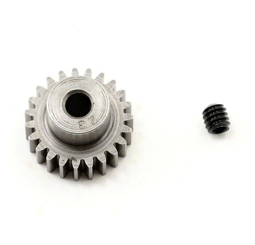 Robinson Racing 23T Absolute Pinion 48P RRP1423 |  | Artikelnummer: RRP1423