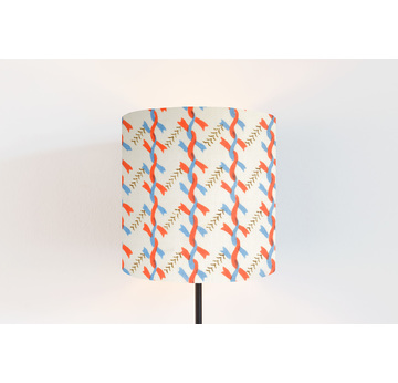 Lampshade: Wiener Werkstätte | Special offer: -10% in July | Artikelnummer: WWS-852-small