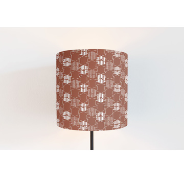 Lampshade: Katagami | Special offer: -10% in July | Artikelnummer: OR-3925-1249_5-small