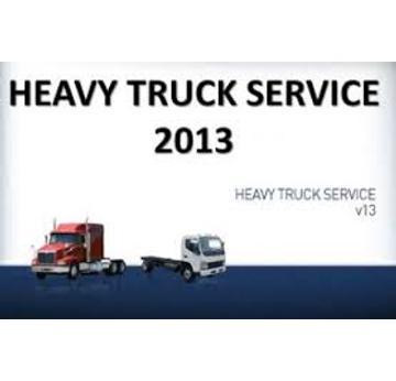 Truck - obd2-diagnose-shop