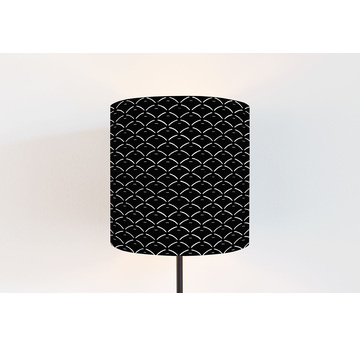 Lampshade | Katagami | Artikelnummer: OR-3925-27_1-small