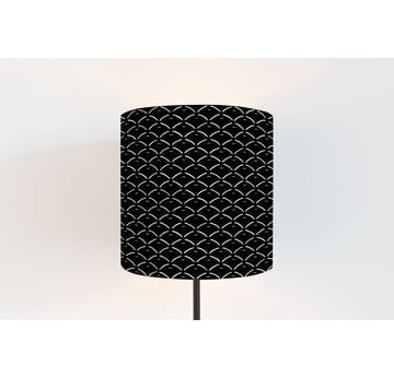 Lampshade: Katagami | Special offer: -10% in July | Artikelnummer: OR-3925-27_1-small