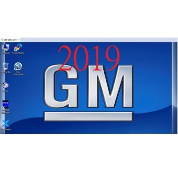 Opel Vauxhall Global TIS Car v36.0 V32, Opel & Saab GDS 2, v.2019, Mehrsprachig. Diagnose-Software für GM Vauxhall, fertig installiert und freigeschaltet. Kein Ablauf | Alle Windows-Systeme ab Windows 7 nur 64bit sowie MAC und Linux | Artikelnummer: 000001161