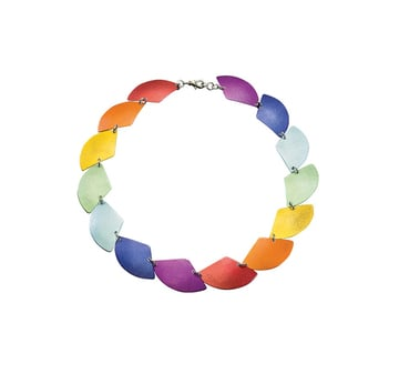 Collier: