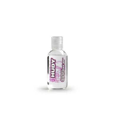 Hudy Differentialöl 50ml 4000cSt |  | Artikelnummer: 106440