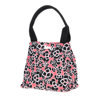 Art Bag | Design Pepin Press | Artikelnummer: Design_029_KM