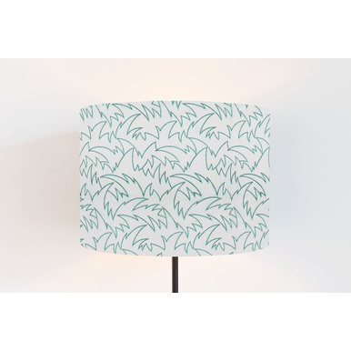 Lampshade: Wiener Werkstätte | Special offer: -10% in July | Artikelnummer: WWV-57-2-E-medium