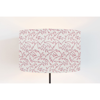 Lampshade: Wiener Werkstätte | Special offer: -10% in July | Artikelnummer: WWV-57-1-E-large