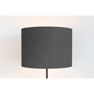Lampshade: Katagami | Special offer: -10% in July | Artikelnummer: OR-3925-6_1-medium