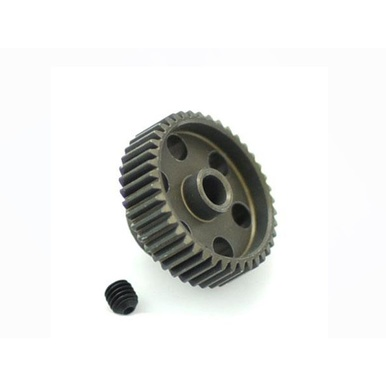 Arrowmax Pinion Gear 64DP 42T |  | Artikelnummer: AM-364042