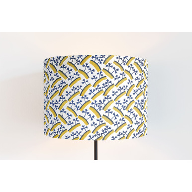 Lampshade: Wiener Werkstätte | Special offer: -10% in July | Artikelnummer: WWS-847-E-medium