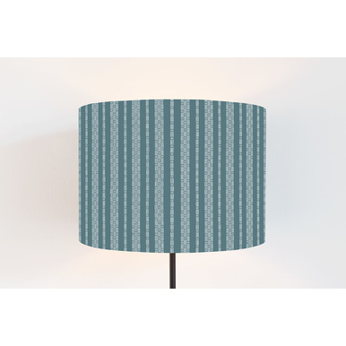 Lampshade: Katagami | Special offer: -10% in July | Artikelnummer: OR-3925-175_2-medium