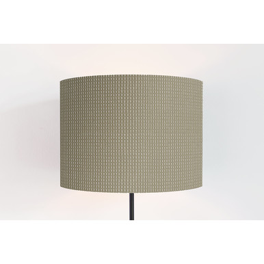 Lampshade: Katagami | Special offer: -10% in July | Artikelnummer: OR-3925-6_3-medium