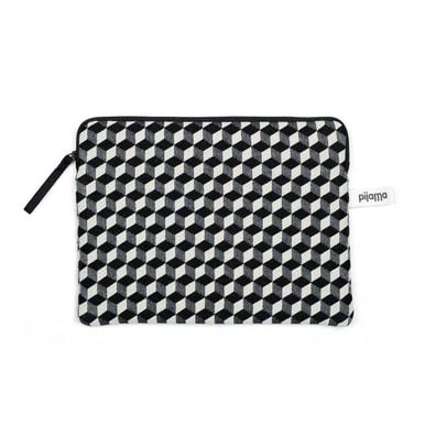 "Zip Case MacBook Pro 15"" Optical Check 