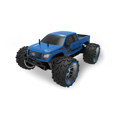 Ford RC_Monstertruck,  F150 1:8 Lizenz   |  | Artikelnummer: 22287