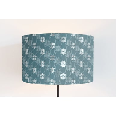 Lampshade: Katagami | Special offer: -10% in July | Artikelnummer: OR-3925-1249_2-large