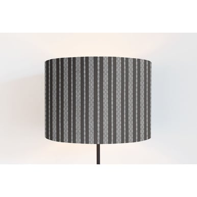 Lampshade: Katagami | Special offer: -10% in July | Artikelnummer: OR-3925-175_1-medium