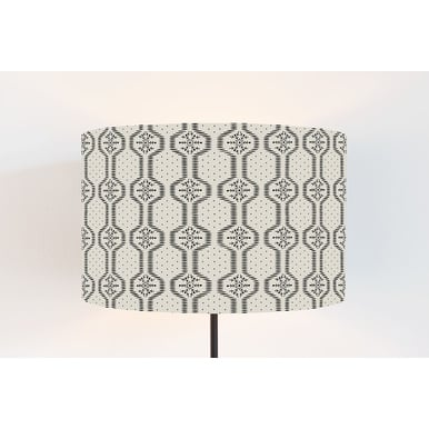 Lampshade: Katagami | Special offer: -10% in July | Artikelnummer: OR-3925-5847-4-large