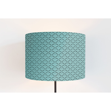 Lampshade: Katagami | Special offer: -10% in July | Artikelnummer: OR-3925-27_2-large