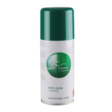 Spray Mint pour Hygofresh 3000 - 70.050/M |  | Artikelnummer: 70.050M