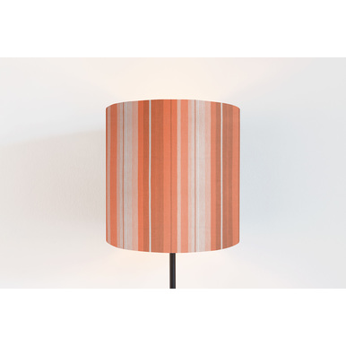 Lampshade: Wiener Werkstätte | Special offer: -10% in July | Artikelnummer: WWWEB-53-2-E-small