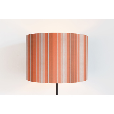 Lampshade: Wiener Werkstätte | Special offer: -10% in July | Artikelnummer: WWEB-53-2-E-medium