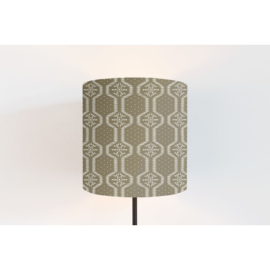 Lampshade: Katagami | Special offer: -10% in July | Artikelnummer: OR-3925-5847-3-small