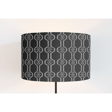 Lampshade: Katagami | Special offer: -10% in July | Artikelnummer: OR-3925-5847-1-large