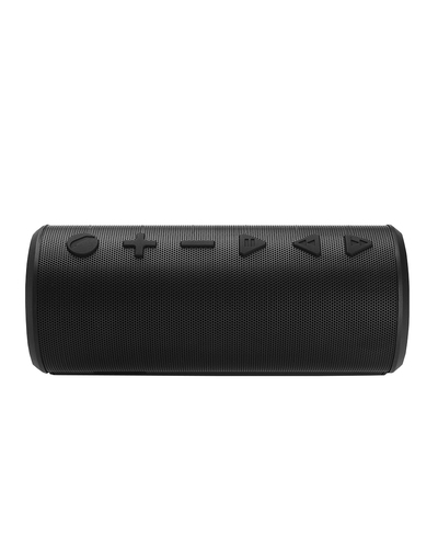acknowledgment tone and alarm speaker |  | Code: 8108