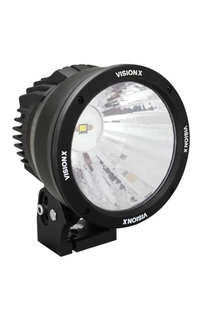 Vision-X Cannon 50 Watt 20° Beam Set |  | Artikelnummer: WoN-VI-CPZ620KIT