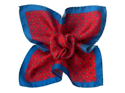 bug blue red | Product code: 3084